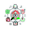 ChatBot per Agenzia Immobiliare