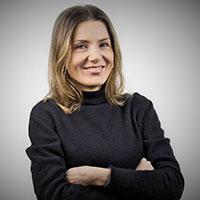 ELISA CORNELLI