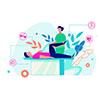 ChatBot per Fisioterapista