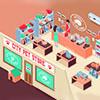 ChatBot per Pet Shop